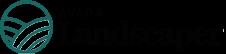 Avada Landscaper Logo